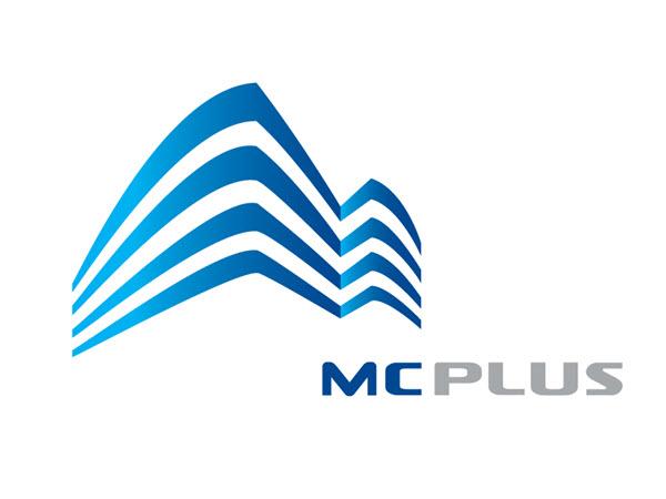 MC Plus