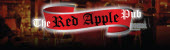 The Red Apple pub
